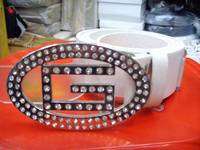 Supply Designer Belts