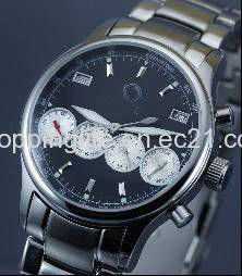 Wholesale swiss movement: Branded Watch Swiss Movement Watch Ceramic Watches Paypal