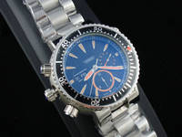 Promotion Watches Fashion Women Men Watches No MOQ