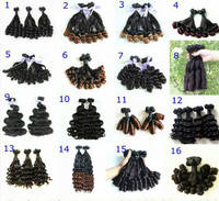 Sell Free shipping to nigeria Romance Curls Sexy Aunty Funmi Hair