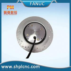 Wholesale cnc machinery: CNC Machinery Parts FANUC Goood and Cheap Fan A90L-0001-0548