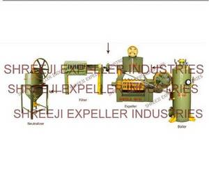 Wholesale nut cracker: Mini Oil Mill