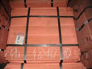 Wholesale lighting: Copper Cathode