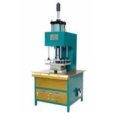 air filter making machine