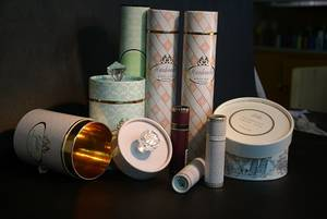 Wholesale Cosmetic Tubes: Cosmetic Tube