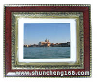 Sell Digital LCD Picture Frame