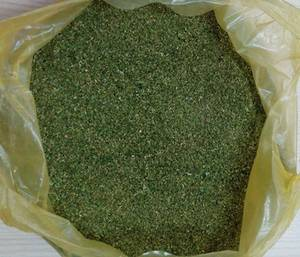 Wholesale sea lettuce: Ulva Lactuca Seaweed for Fertilizer/Animal Feed/Abalone Feed/Sea Cucumber Feed
