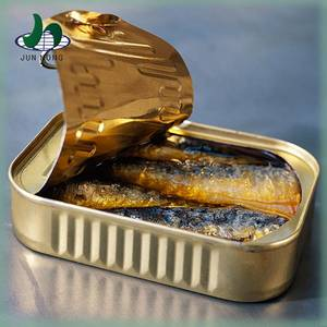 Wholesale fish oil: Wwholesale Cheap Canned Fish in Oil Flavor Canned Mackerel in Tin