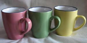 Wholesale ceramic mug: Ceramic Mugs