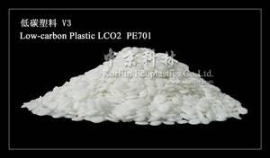 Wholesale emission test equipment: Low-carbon Plastic.