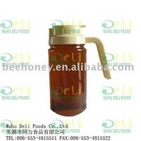 Sell Linden honey