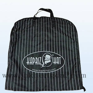 Wholesale garment bag: Garment Bag