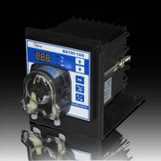 BS100-1AQ_Miniature_Peristaltic_Pump.jpg