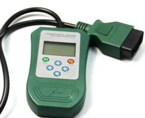 Wholesale vehicle diagnostic tool: JLR VAS Tool