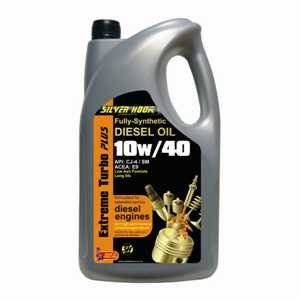 Wholesale control valve: Extrme Turbo Plus 10w/40 Fully Synthetic Engine Oil
