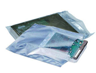 plastic bag: Sell Plastic bag,poly bag,laminated pouches
