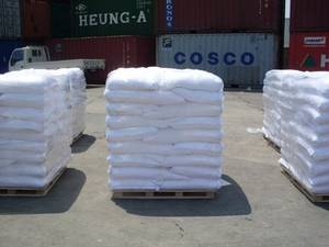 Wholesale pvc pipe: ISO Factory PVC Resin Pipe Grade Powder K67 SG5
