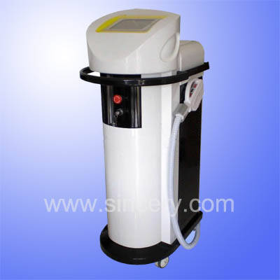 Sell Intense Pulsed Light IPL