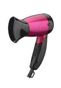 Wholesale Hair Dryer: Hair Dryer