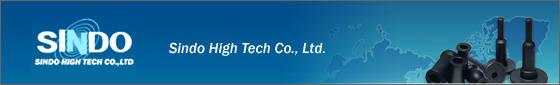 Sindo High Tech Co., Ltd.