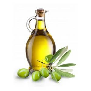 Wholesale oil expeller: Jojoba Oil (100% Pure)