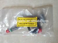 Pencil Injector Nozzle 28481