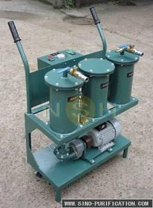 Wholesale gasoline engine hydraulic pump: Precision Oil Filtration Machine