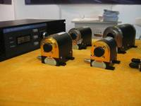 75W DPSS Laser Module, Laser Head, Pumping Head