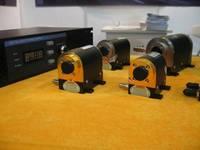 75W DPSS Laser Module, Laser Head, Pumping Head