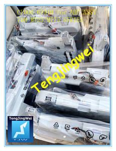 Wholesale assy: CF066-67910 for HP ADF ASSY M725/M775 SERIES Automatic Document Feeder ADF Whole Unit
