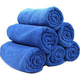 Wholesale Cleaning Cloths: Microfiber Auto Wash Towels