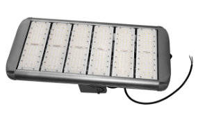 Wholesale led flood light: 400W LED Flood Light