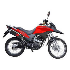 Wholesale dirt bike: Dirt Bike