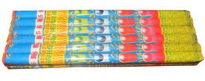 Wholesale fireworks: Magical Fireworks