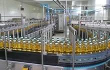 sunflower oil ukraine: Sell pure refinery sunflower oil Ukraine original