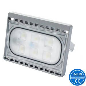 Wholesale led flood light: /30W/50W/70W/100W/150W/200WNew Slim LED Flood Light/Outdoor Garden LED Flood Light 20W