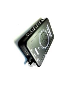 Wholesale computer: BDA2, Hidden Microphone Dictaphone Bug Jammer Ultrasonic Supressor Noise Genertor