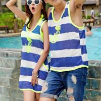 SWIMSUIT-1024   Bikini,Swimwear,Swimsuit,Beachwear Swimming Clothhes