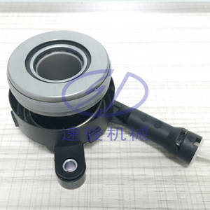 Wholesale Clutches & Parts: Produce Chery A5 /Chery A3 Great Wall H6 Diesel Engine Hydraulic Release Bearings in China