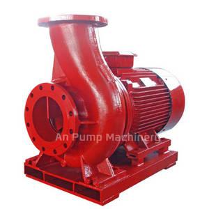 Wholesale fire pump: Fire Pump