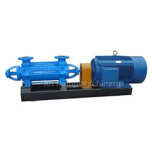 Wholesale feed pump: Boiler Feed Pump