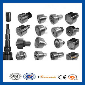 Wholesale Other Roller Bearings: China Roller Bearing CF Series