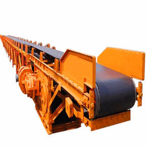 Wholesale cooling system: Good Quality of Cooling Conveyor Belt System From China