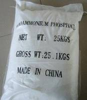 Mono Ammonium Phosphate
