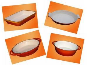 Wholesale Soup & Stock Pots: Soup&Stock Pots