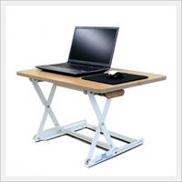 Desk Top Desk [DTD]