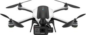 Wholesale usb game controller: GoPro - Karma Quadcopter with HERO5 Black