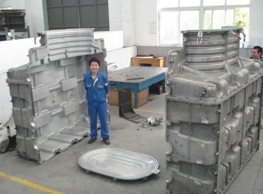 Vacuum Mold Molding,vacuum Molding