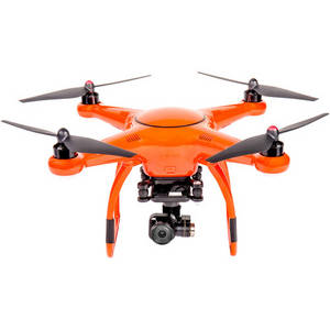 Wholesale sony 32gb: Autel Robotics X-Star Premium Quadcopter with 4K Camera and 3-Axis Gimbal