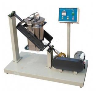 Sell Textile Testing Instrument Dry Testing Machine